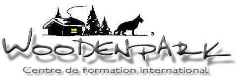 Banniere www woodenpark fr
