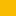 Puce jaune