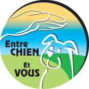 Logo etienne