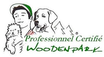 Logo prof certifii woodenpark 1